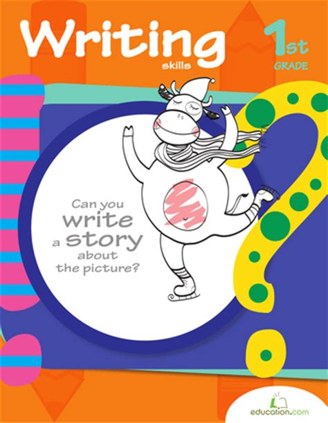 Christmas and December Writing Prompts: Creative Writing